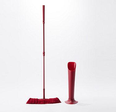 Daskin mop